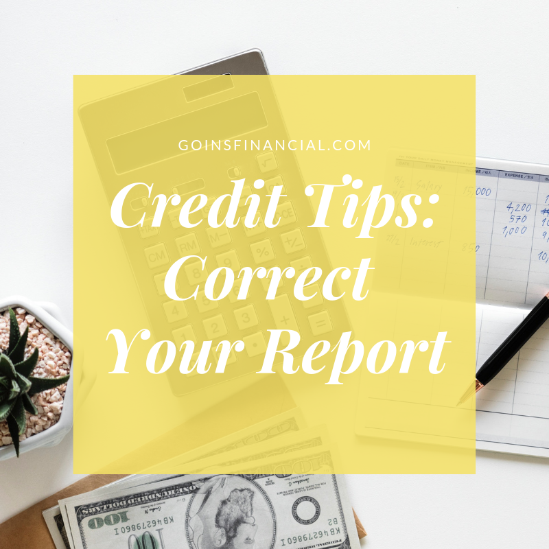 How To Improve Your Credit Score Tips Tricks: Tips To Improve Your Credit Score
